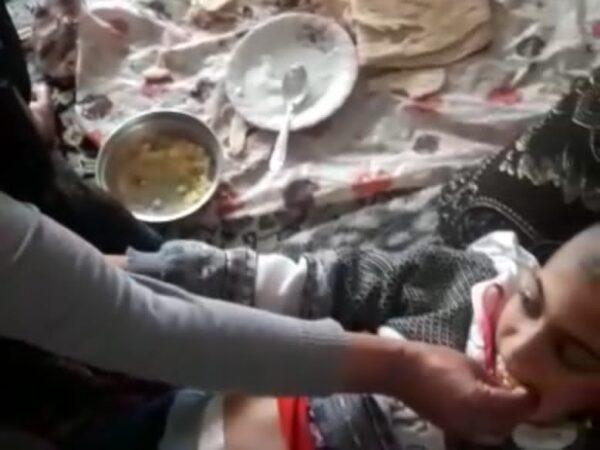 نیازمند کمک فوری برای عمل سید امیرحسین عزیز