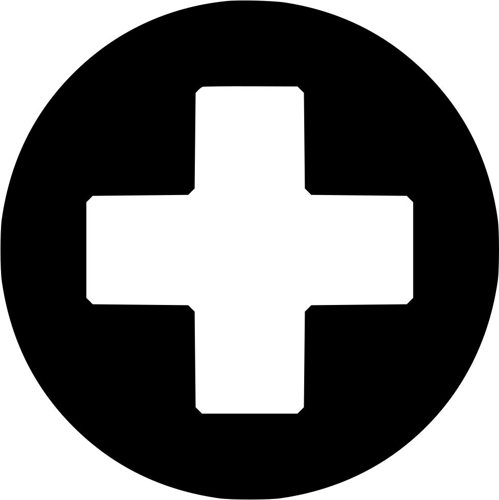 امکانات پزشکی وتهیه پروتز<br> برای افراد نقص عضوی ومعلولین
